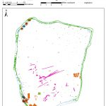 Atlas de Polynésie : Apataki