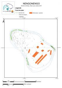 Atlas de Polynésie : Nengonengo au 09/10/2017