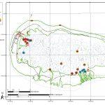 Atlas de Polynésie : Mataiva