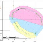 Atlas de Polynésie : Raraka