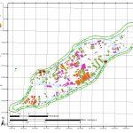 Atlas de Polynésie : Takaroa