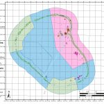 Atlas de Polynésie : Kauehi