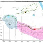 Atlas de Polynésie : Makemo