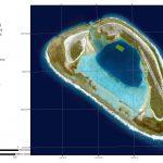 Atlas de Polynésie : Nukutepipi