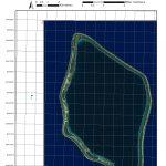 Atlas de Polynésie : Tureia