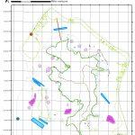 Atlas de Polynésie : Bora Bora