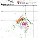 Atlas de Polynésie : Gambier
