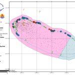 Atlas de Polynésie : Kaukura