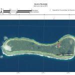 Atlas de Polynésie : Nukutavake