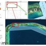 Atlas de Polynésie : Hikueru