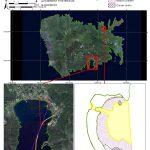 Atlas de Polynésie : Nuku Hiva