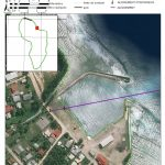 Atlas de Polynésie : RURUTU