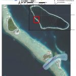Atlas de Polynésie : Taenga