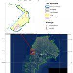 Atlas de Polynésie : TAHUATA