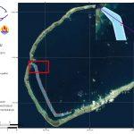 Atlas de Polynésie : Tikehau