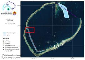 Tikehau : MAJ phares et balises 2019