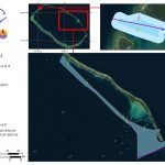 Atlas de Polynésie : Toau