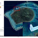 Atlas de Polynésie : TUBUAI