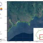 Atlas de Polynésie : Ua huka
