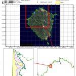 Atlas de Polynésie : Ua pou