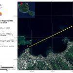 Arue : Zone de Pêche Réglementée